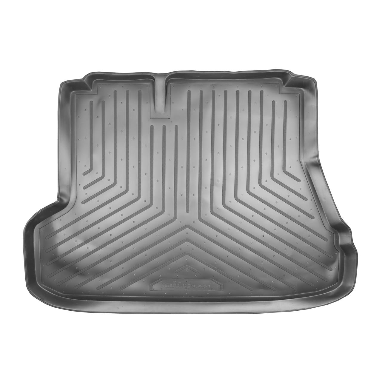 Коврик в багажник Kia Cerato (FE) SD (2004-2006)