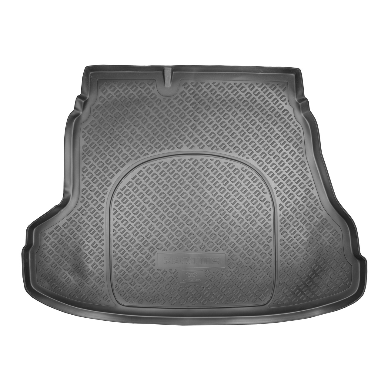 Коврик в багажник Kia Magentis (GE) SD (2006-2010)