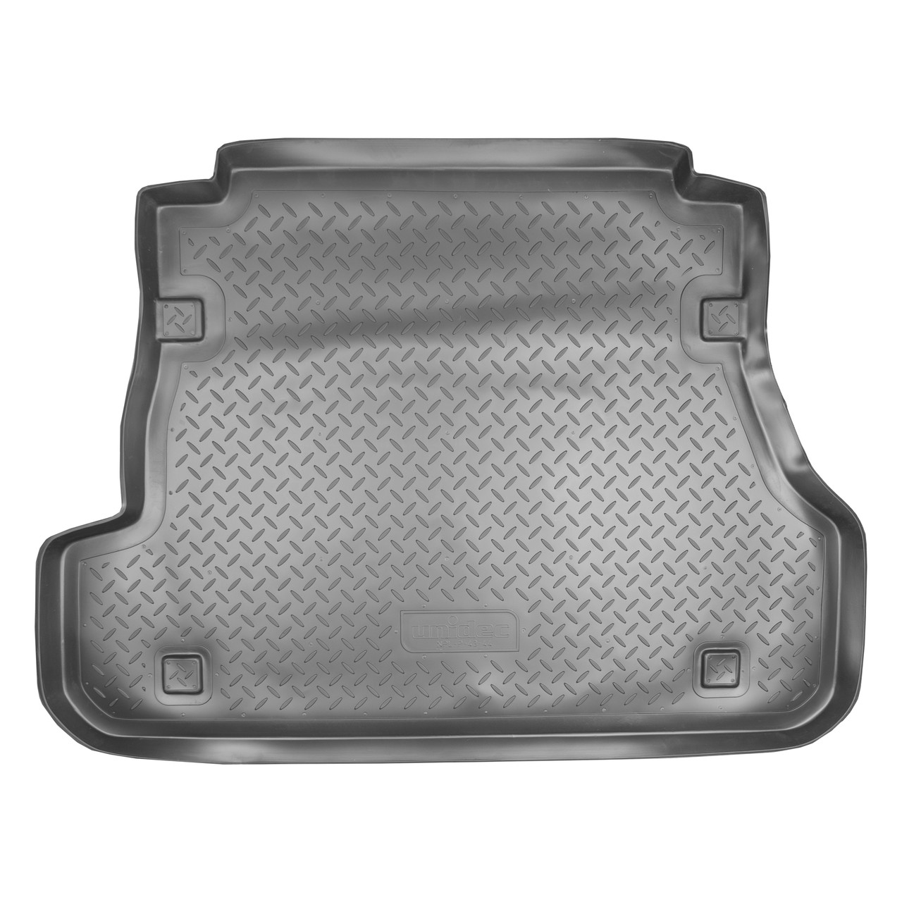 Коврик в багажник Kia Spectra (FE(RUS) SD (2006)