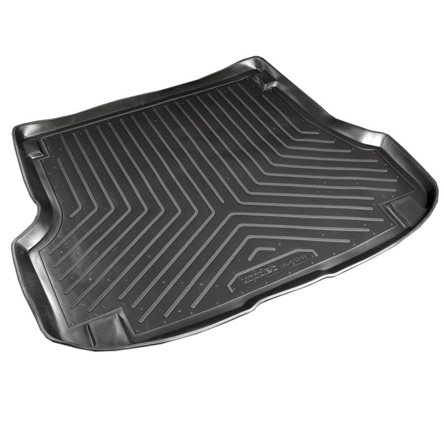 Коврик в багажник Ford Mondeo универсал (2000-2007)