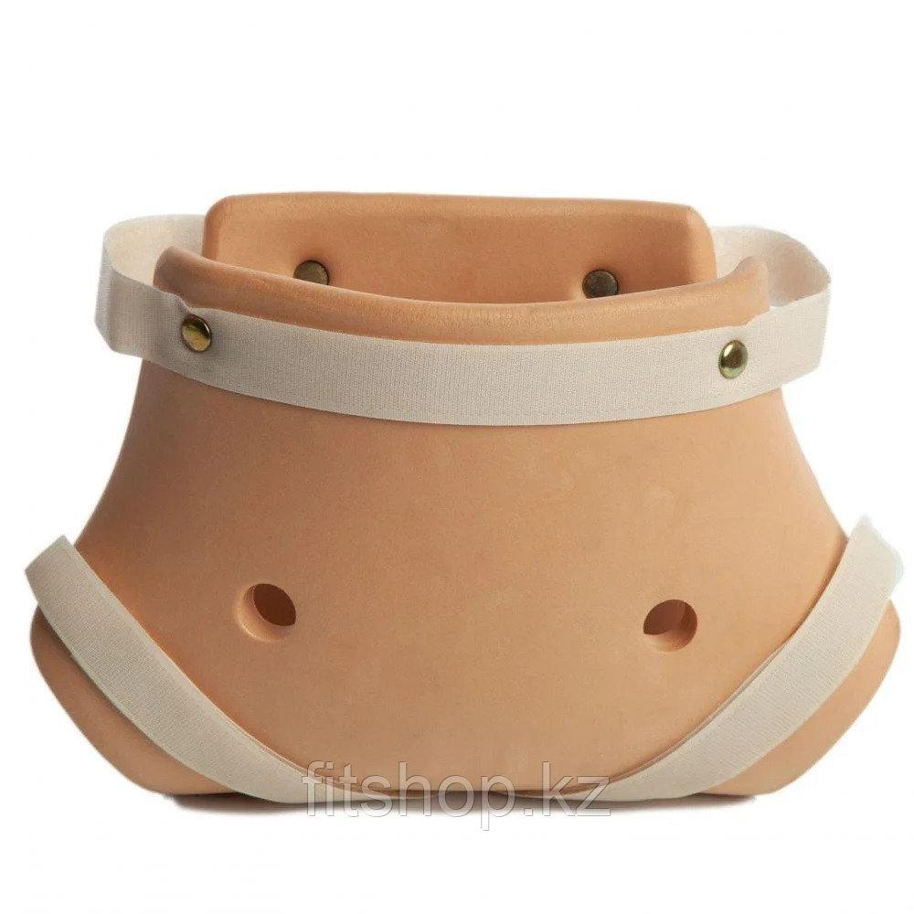 Подушка, шина Фрейка, распорка детская для суставов, детский бандаж фиксирующий на тазобедренный сустав - фото 2