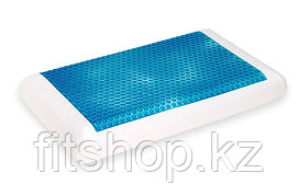 Ортопедическая подушка для сна с охлаждающим покрытием