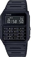 Наручные часы Casio CA-53WF-1BEF, фото 1