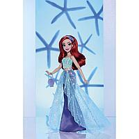 Disney Princess: принцесса Диснея: модная Ариэль