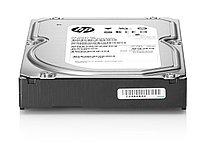 Жесткий диск HDD HP Enterprise (843266-B21)