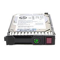 Жесткий диск HDD HP Enterprise (872481-B21)