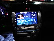 Автомагнитола Toyota Camry 40 Teyes Spro plus