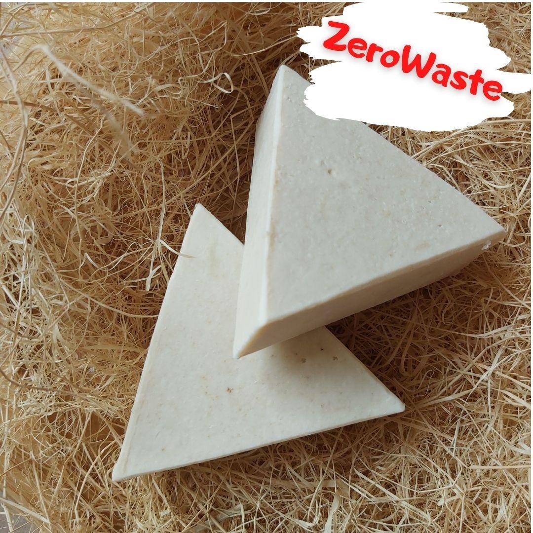 Натуральное мыло на кобыльем молоке. САУМАЛ. Ecodar