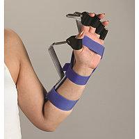 Термопластическая шина для травм разгибательных сухожилий sl 904 Ersamed