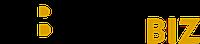 STANBIZ