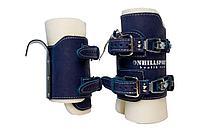 Гравитационные ботинки NEW AGE COMFORT, синие