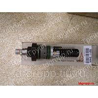 02112405 топливный насос Deutz