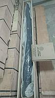 14510809 Гидроцилиндр рукояти Volvo EC240B без трубок