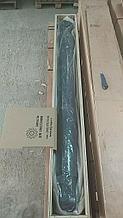 14514833 Гидроцилиндр ковша EC240B без трубок
