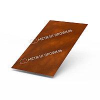 Металл Профиль Лист плоский (КЛМА-02-Anticato-0.5)
