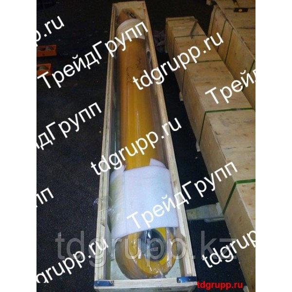 2440-9294 гидроцилиндр ковша Doosan