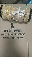 26560201 Фильтр топливный
