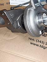 2674A807 турбокомпрессор