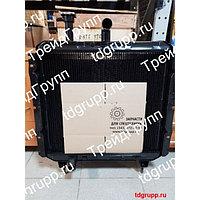 314-02-1301010 Радиатор водяной ЕК-14