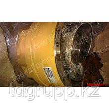 31EN-10071 редуктор поворота Hyundai R250LC-7