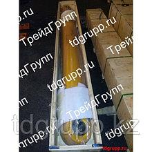 31N4-60110 Гидроцилиндр ковша без трубок R140 (аналог)