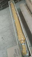 31N9-50131 Гидроцилиндр рукояти без трубок R320/330 (аналог)