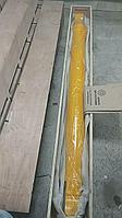 31NA-50131 Гидроцилиндр рукояти без трубок R360/380 (аналог)