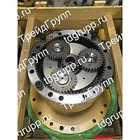31Q8-10141/31Q8-11141 редуктор поворота