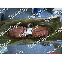 31Q9-10030-TG Основной насос (аналог)