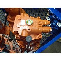 401-00391-TG Гидромотор поворота