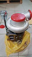 4036915 турбокомпрессор
