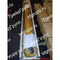 4643260 Гидроцилиндр ковша Hitachi ZX330-3 (без трубок)