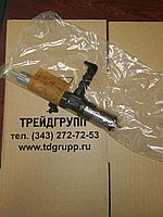 6218-11-3101 Форсунка Komatsu