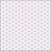 "Салфетки 33х33см, 3 сл., ""Розовые звезды"", 20 шт"