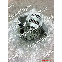 K1019671 Генератор Doosan 450 Plus