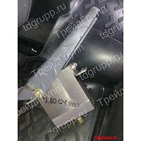 Блок управления педальный 13.80.04.920-10