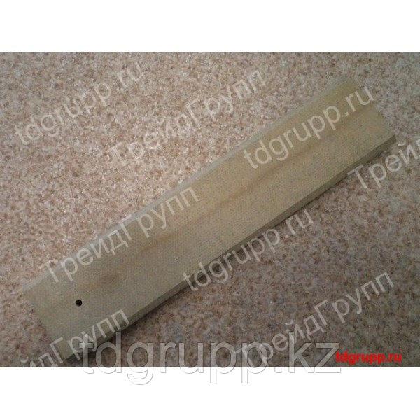 БМ-302Б.09.50.011-01 Вкладыш текстолитовый