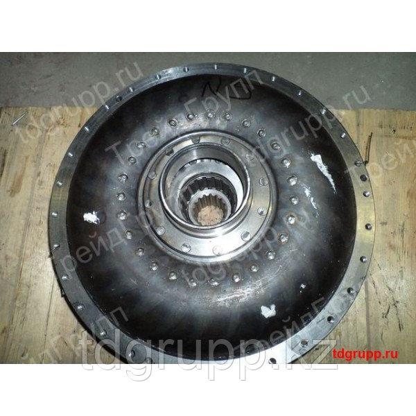 Гидротрансформатор ТГД-340А.00.000 (н/о)