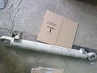 Гидроцилиндр ковша (ЕК-14) 110*70-900