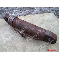 Гидроцилиндр ковша  ЦГ-160.80x400.11 (ТО-18Б.06.03.000)