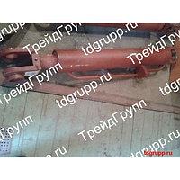 Гидроцилиндр стрелы ТО-18Б.06.05.000 (125х60х710.18)
