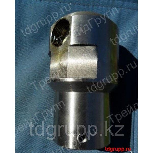 Головка штанги БКГМ-311.05.09.103