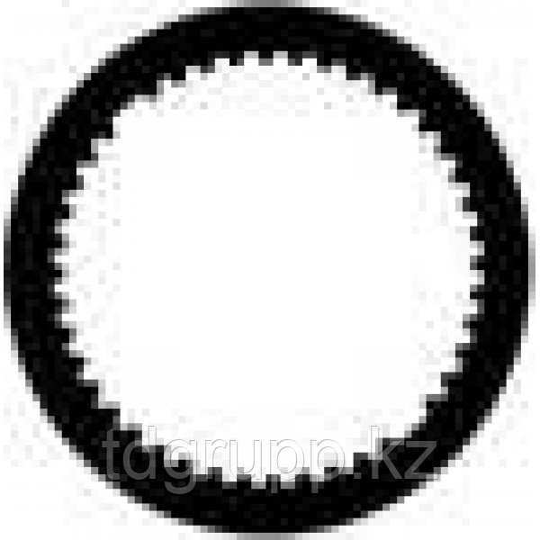 Диск КПП 700А.17.01.038-2 (внутр. зуб)