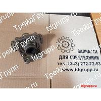 Клапан быстрого оттормаживания ЕК-14, 100-3518110
