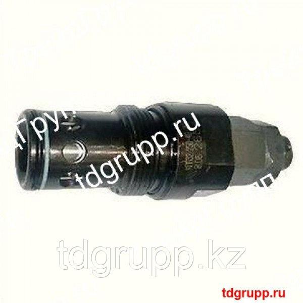 Клапан КПП32-250-40-ОСР