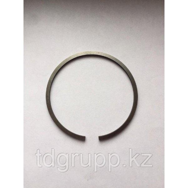 Кольцо уплотнительное У35.605.00.538 (45мм)