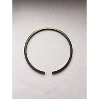 Кольцо уплотнительное У35.615-01.059-01(80мм) (У36.615-01.011)