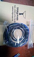 КС35714-200.160/1-АП ремкомплект гидроцилиндра подъёма стрелы