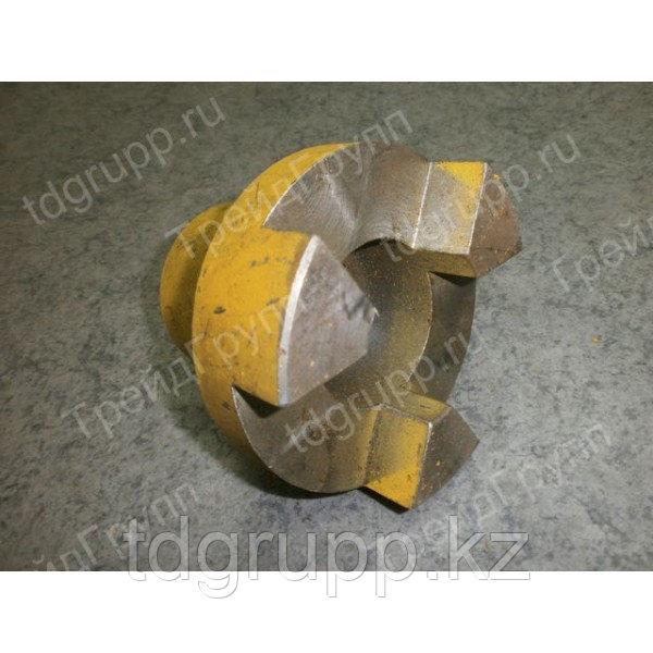 КС-3577.26.024-1 Полумуфта (ф=45)
