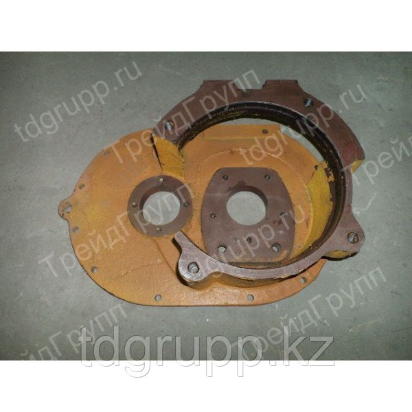 КС-3577.28.081 Верхняя часть корпуса м/п